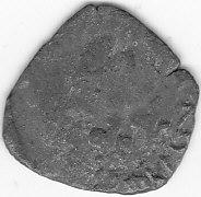épave dt henri III 1575 aix Img19