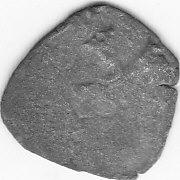 épave dt henri III 1575 aix Img_0015