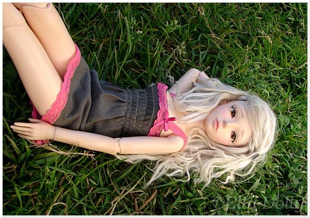 Béthanie s'essais au blond! p18 - Page 18 Dsc09612