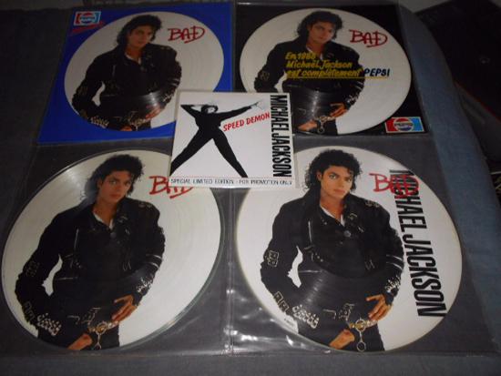Les Picture Discs en tous genre - Page 2 Dscn0010