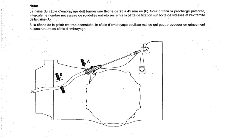 Passage en 1600  - Page 7 Cable_10