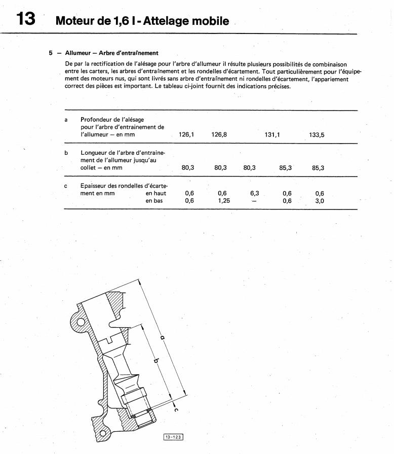 Passage en 1600  - Page 5 Pignon10