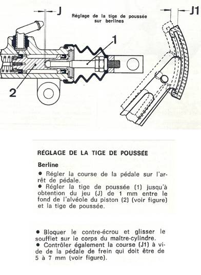 problème de freins Reglag10