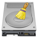 cpanel disk cleaner