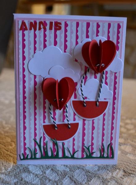 une petite carte de saint valentin - Page 3 Favrie10
