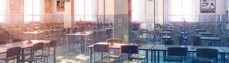[Open]  ミ( D'buito Artes Academy)彡 RP Cafe10