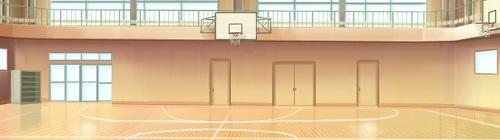 [Open]  ミ( D'buito Artes Academy)彡 RP Gym10