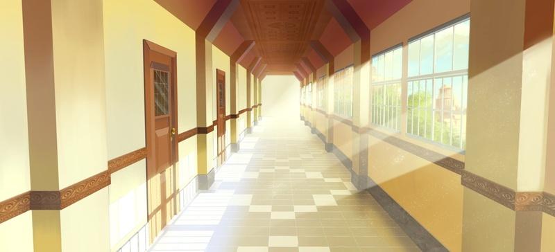 [Open]  ミ( D'buito Artes Academy)彡 RP Rsz_tl10