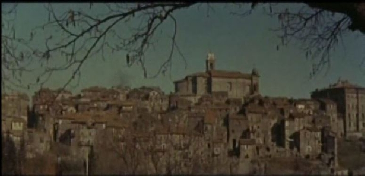 Seul contre 7 - Duello nella Sila ( Inédit ) - 1962 - Umberto LENZI Captur22