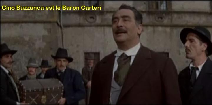 Seul contre 7 - Duello nella Sila ( Inédit ) - 1962 - Umberto LENZI Carter10