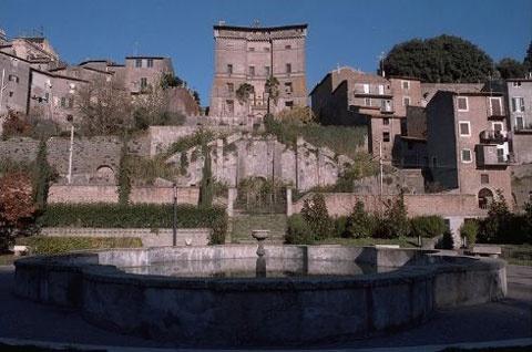 Seul contre 7 - Duello nella Sila ( Inédit ) - 1962 - Umberto LENZI Tuscia10