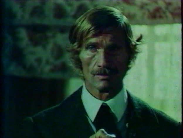 Macho Callaghan se déchaîne. Adios Companeros. Giù la testa... hombre. 1971. Demofilo Fidani. Vlcsn144
