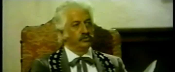 Le fils de Zorro- Il figlio di Zorro - 1973- Gianfranco Baldanello Vlcsn202