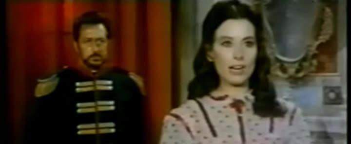 Le fils de Zorro- Il figlio di Zorro - 1973- Gianfranco Baldanello Vlcsn203