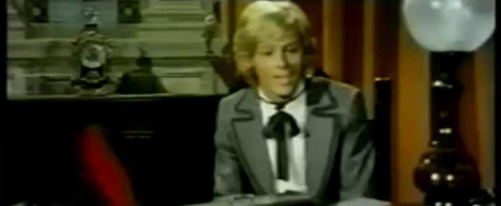 Le fils de Zorro- Il figlio di Zorro - 1973- Gianfranco Baldanello Vlcsn204
