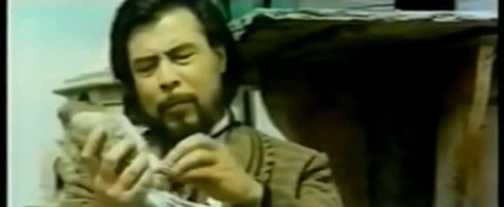 Le fils de Zorro- Il figlio di Zorro - 1973- Gianfranco Baldanello Vlcsn205