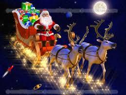 Avatars de Noel Noel_210