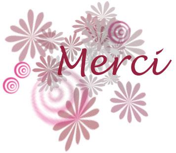 bandeaux cadeaux Merci_15