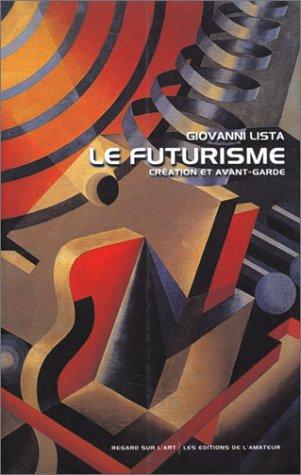 Nikolaï Roslavets et les futuristes russes - Page 4 51bk5w10