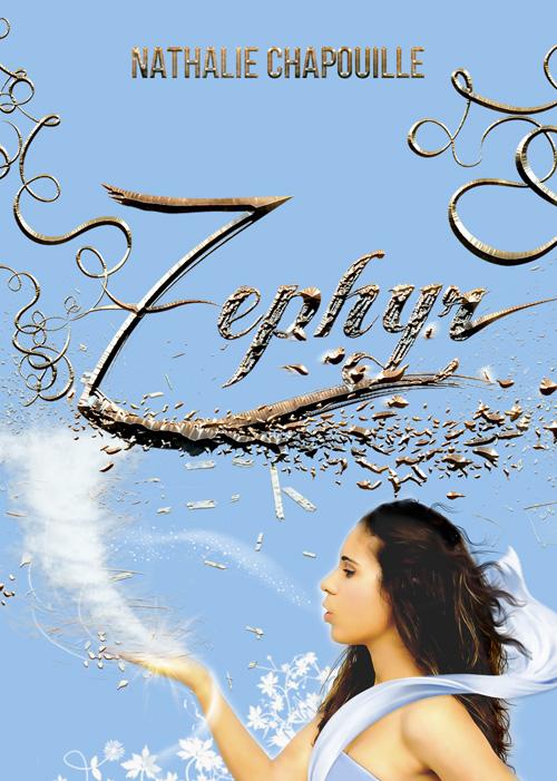 CHAPOUILLE Nathalie - Zéphyr Zephyr10