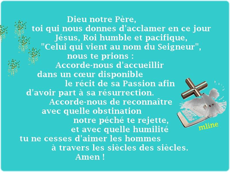 "Semaine sainte ""méditations/paroles* prières"" Ram_bm10"