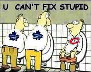 Hockey anyone? Cant_f10