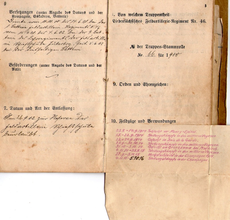Militarpass et soldbuch familiaux : un télégraphiste alsacien !  Img07710