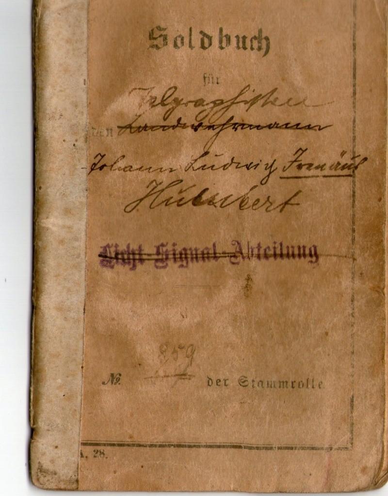 Militarpass et soldbuch familiaux : un télégraphiste alsacien !  Img08510