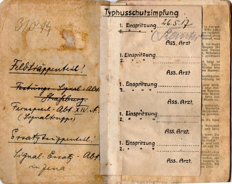 Militarpass et soldbuch familiaux : un télégraphiste alsacien !  Img08610