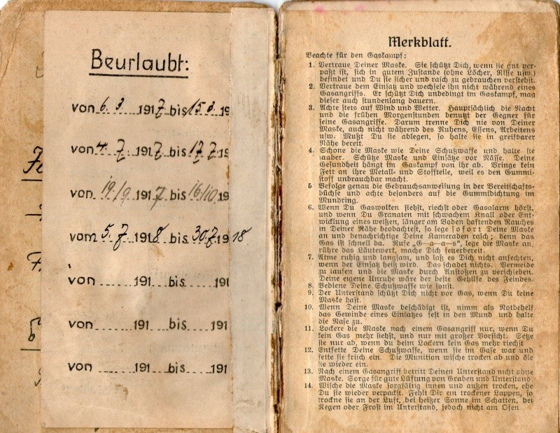 Militarpass et soldbuch familiaux : un télégraphiste alsacien !  Img08710