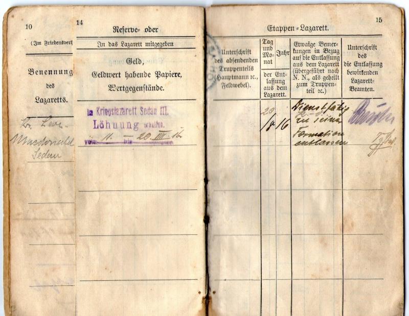 Militarpass et soldbuch familiaux : un télégraphiste alsacien !  Img09310
