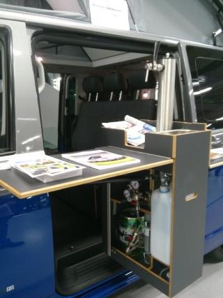 de retour du Swiss Caravan Salon Dsc_0022