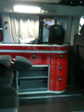 de retour du Swiss Caravan Salon Dsc_0025