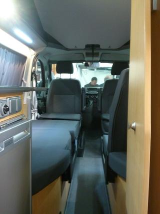 de retour du Swiss Caravan Salon Dsc_0028