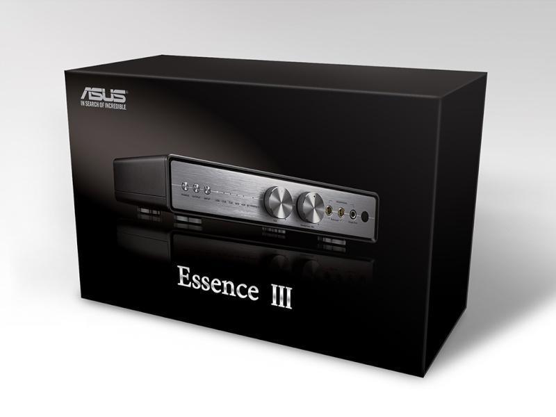 Nuovo Asus Essence III Essenc10