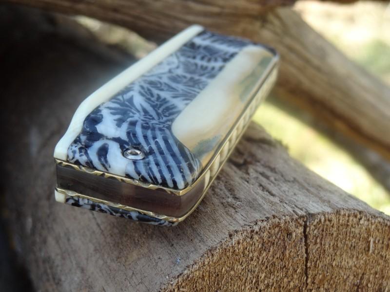 Le Rêve de Madiba... 1810