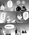 CommanderShipping [Shelly/Izumi/IsabelxTabitha/Homura/Harlan] Tumblr10