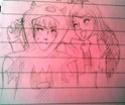 CommanderShipping [Shelly/Izumi/IsabelxTabitha/Homura/Harlan] Tumblr12