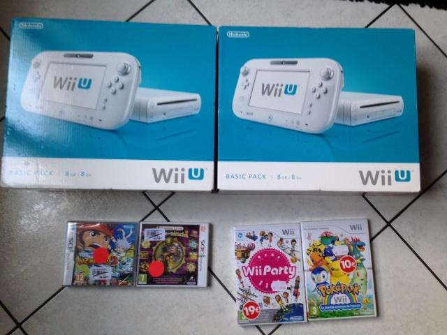 Le topic des soldes d'hiver 2014 !!!!!!! Wii_u10