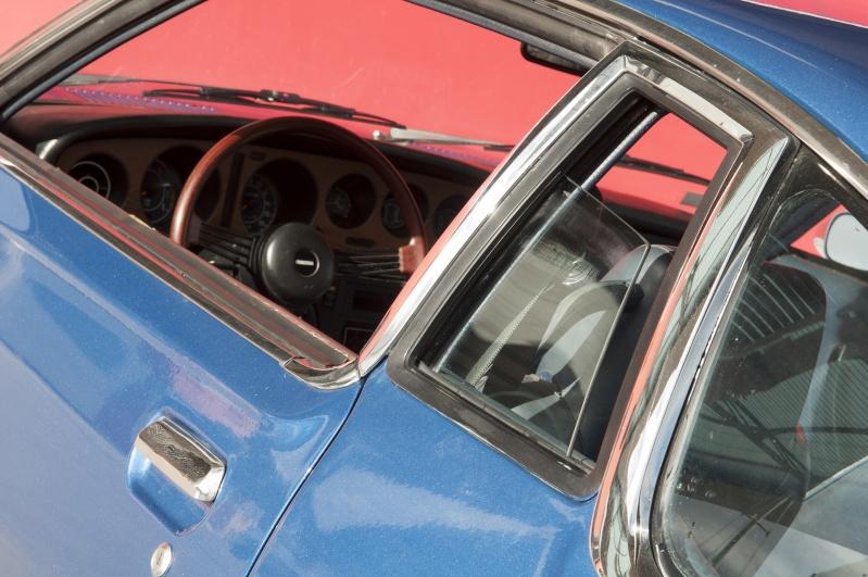 [MAZDA 121] Mazda 121 de 1977  (ex-Clem) - Page 20 _1em5114