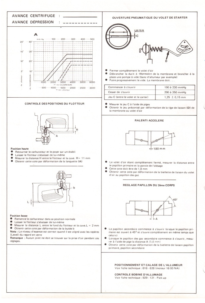 [TOPIC OFFICEL] MAZDA 121 / RX5 ou COSMO AP - Page 6 Verso-10