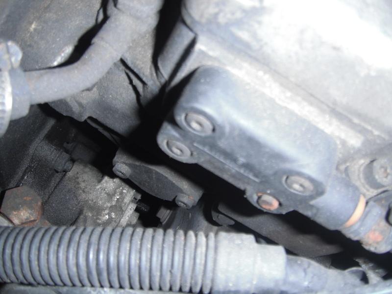 moteur mystere Dscf6011