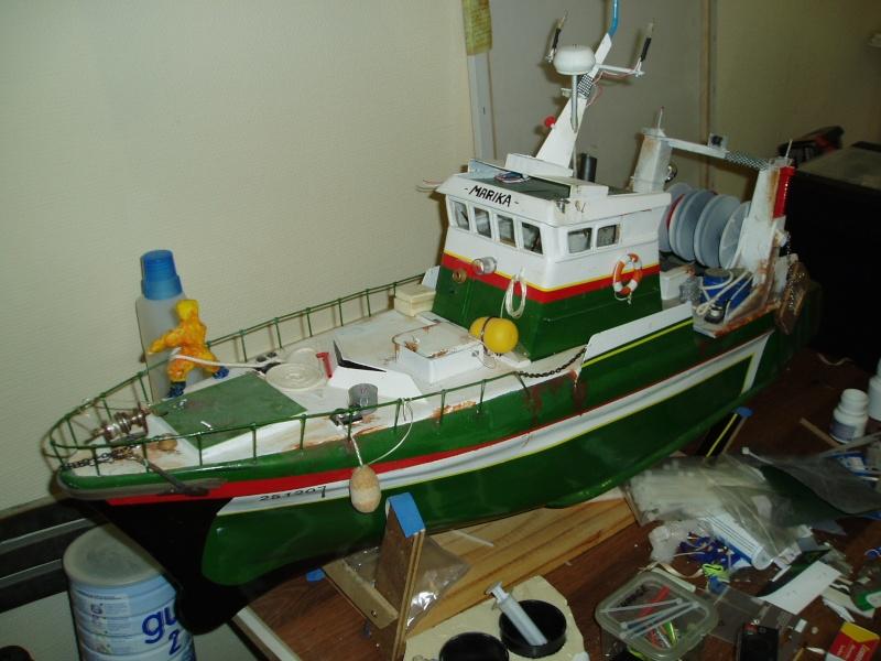 construction des copains Pb140010