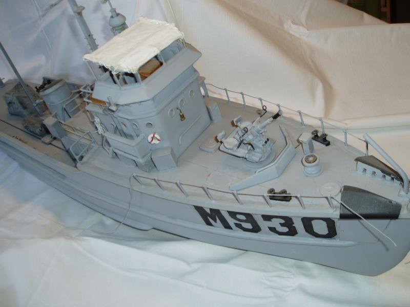 Les plans d'un MSC Pc120010