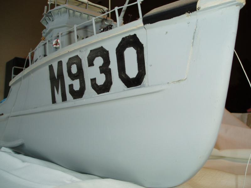 Les plans d'un MSC Pc120011