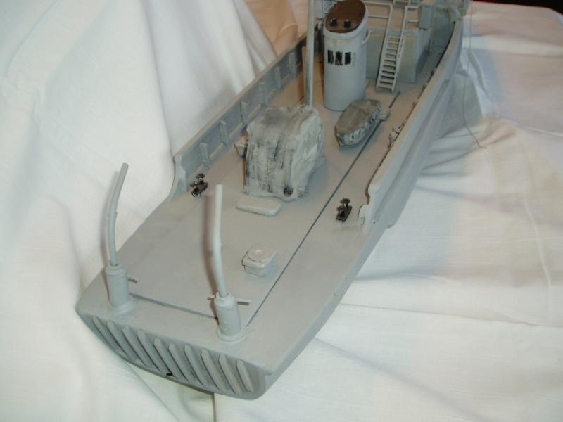Les plans d'un MSC Pc120012