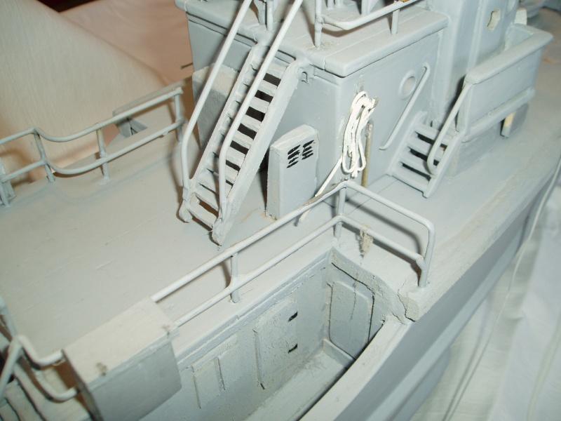 Les plans d'un MSC Pc120013