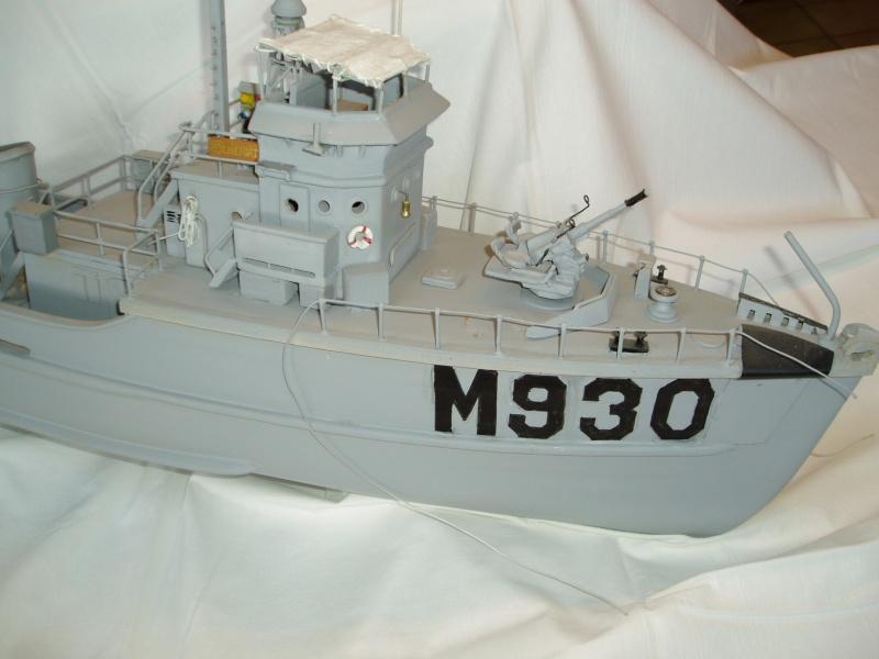 Les plans d'un MSC Pc120014
