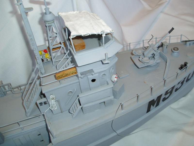 Les plans d'un MSC Pc120015