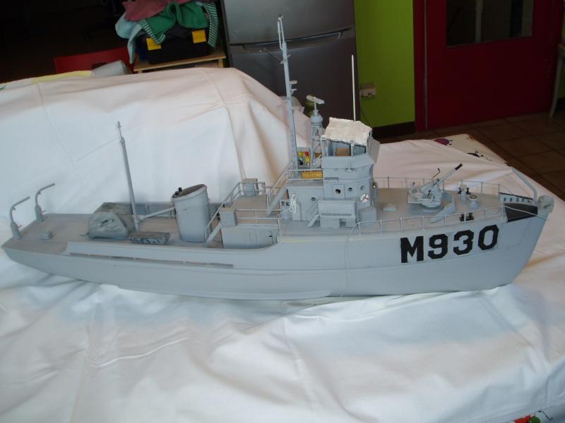 Les plans d'un MSC Pc120016